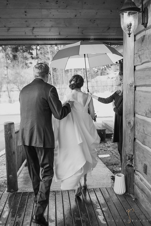 Mountain_Springs_Lodge_Wedding_0261.jpg