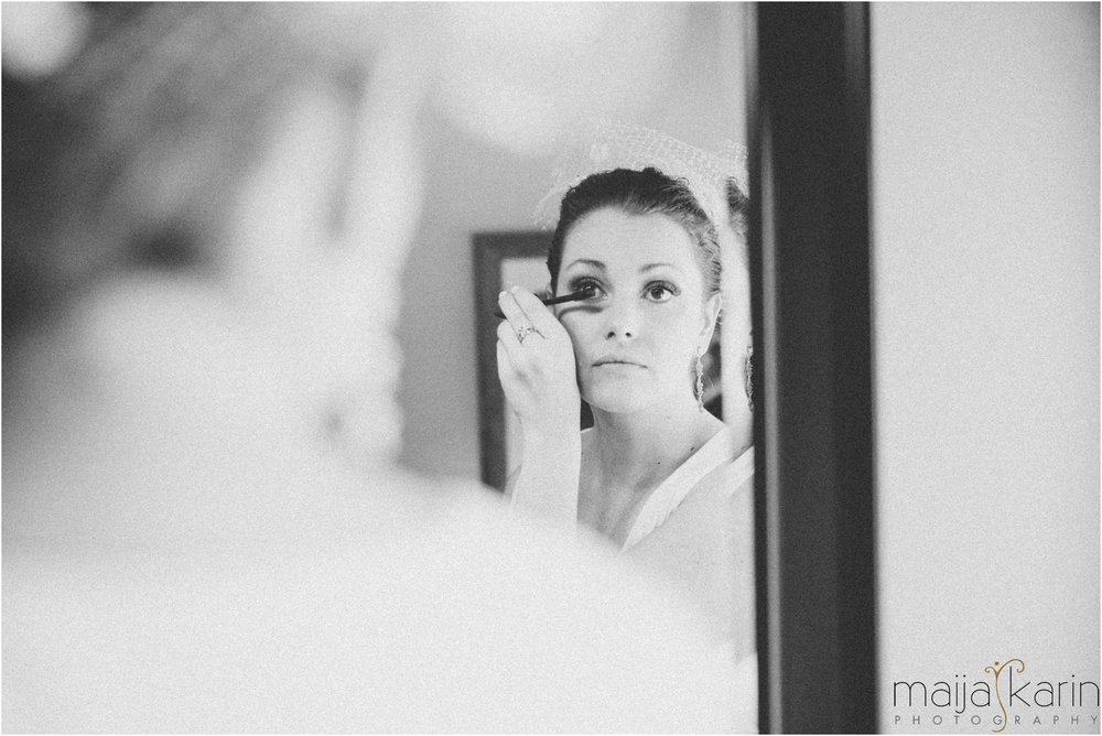 Stree-free-wedding-guide-maija-karin-photography2.jpg