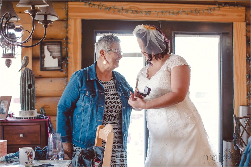 Stree-free-wedding-guide-maija-karin-photography8.jpg