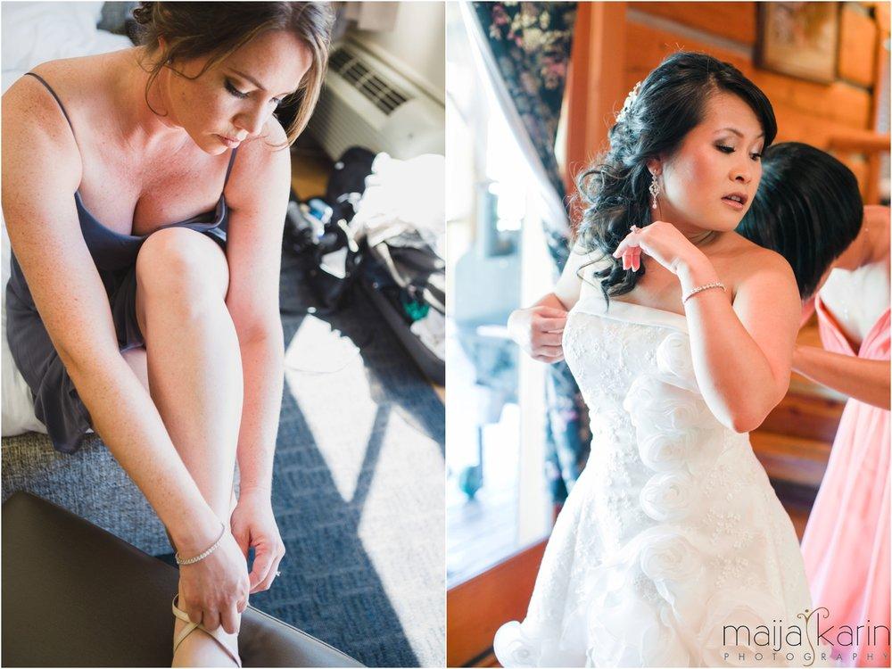 Stree-free-wedding-guide-maija-karin-photography12.jpg