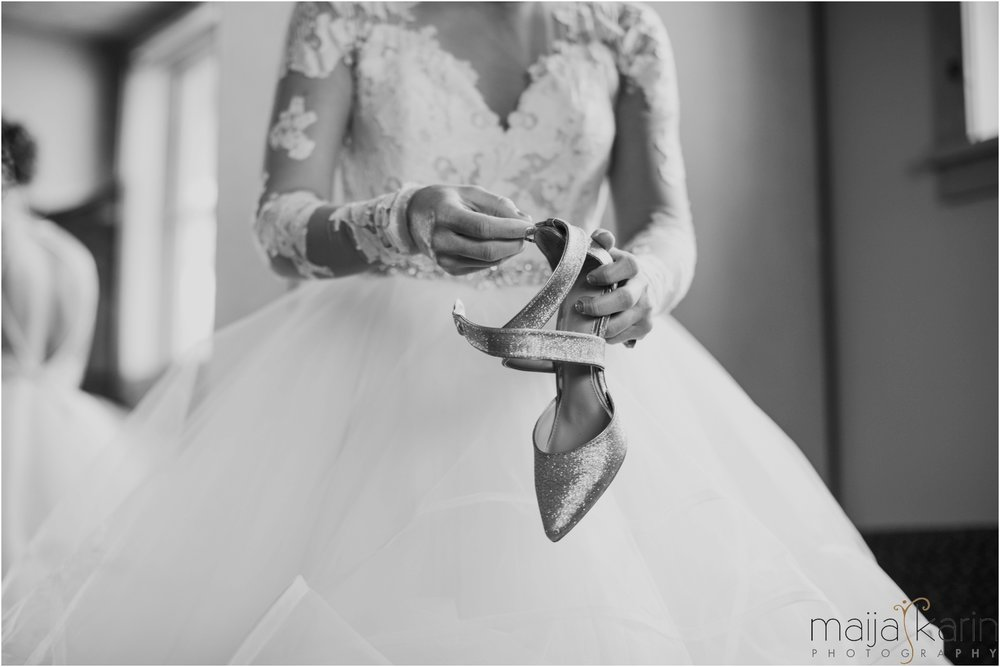 Stree-free-wedding-guide-maija-karin-photography16.jpg