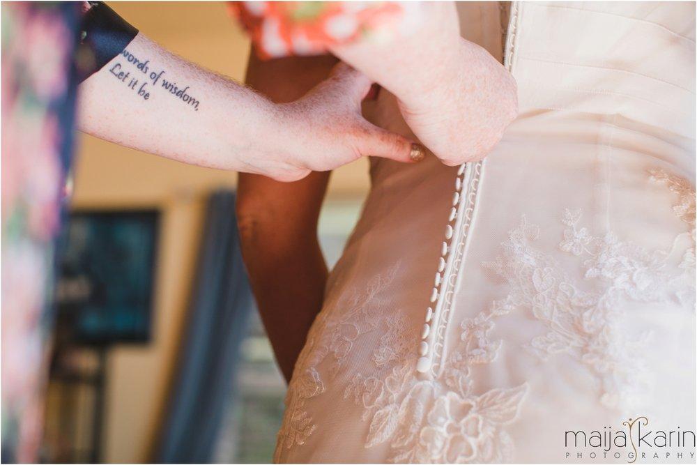 Stree-free-wedding-guide-maija-karin-photography19.jpg