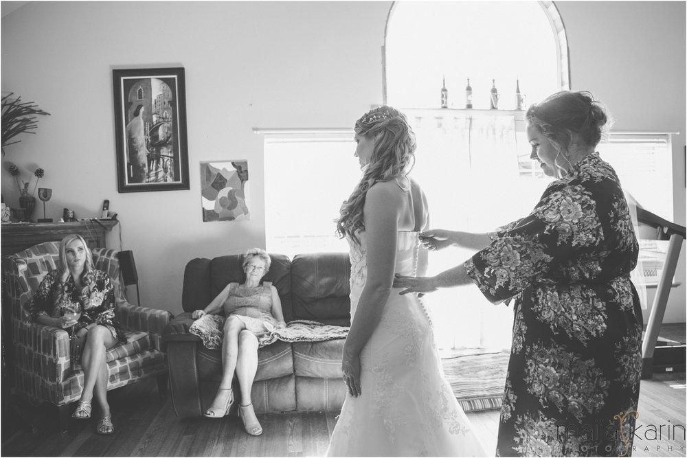 Stree-free-wedding-guide-maija-karin-photography20.jpg