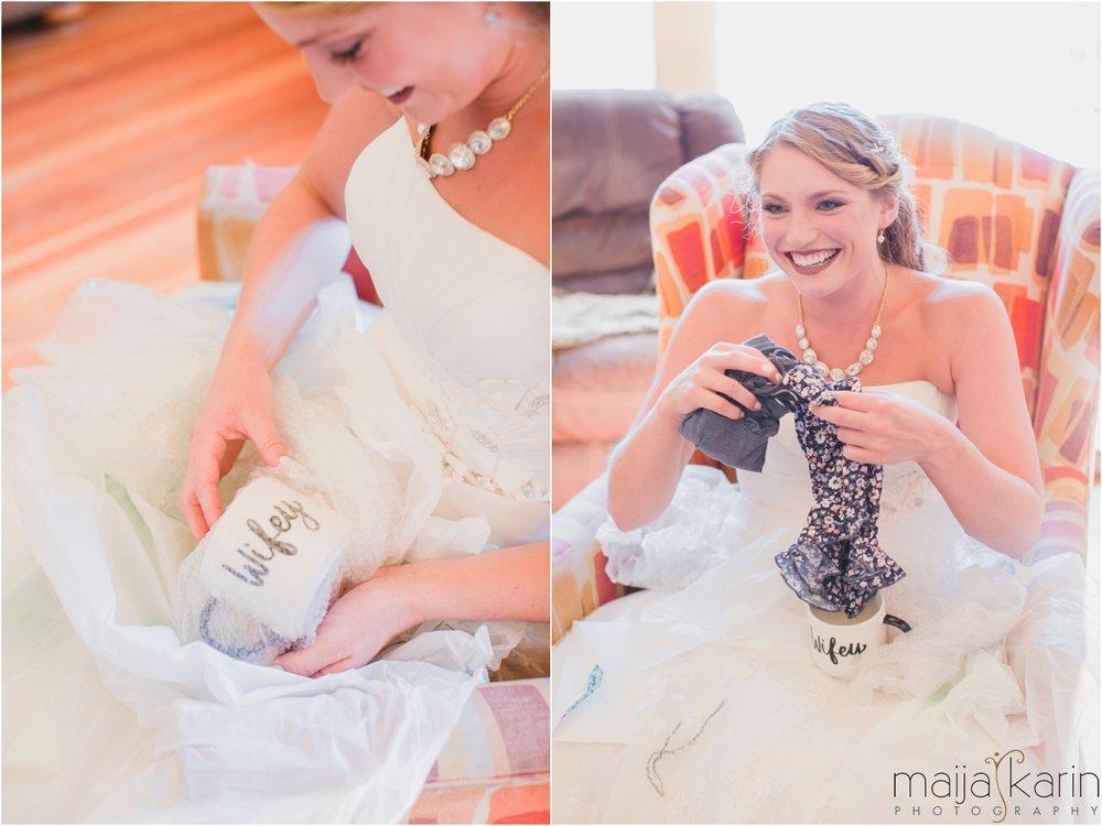 Stree-free-wedding-guide-maija-karin-photography21.jpg