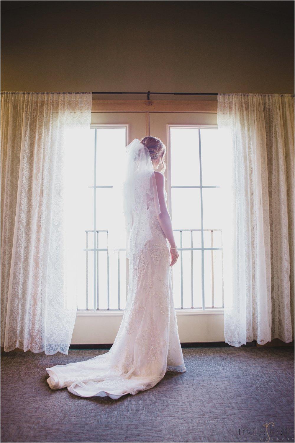 Stree-free-wedding-guide-maija-karin-photography31.jpg