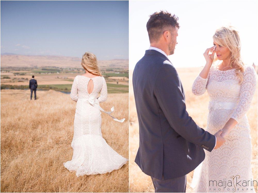 stree-free-images-wedding-guide-maija-karin-photography_0001.jpg