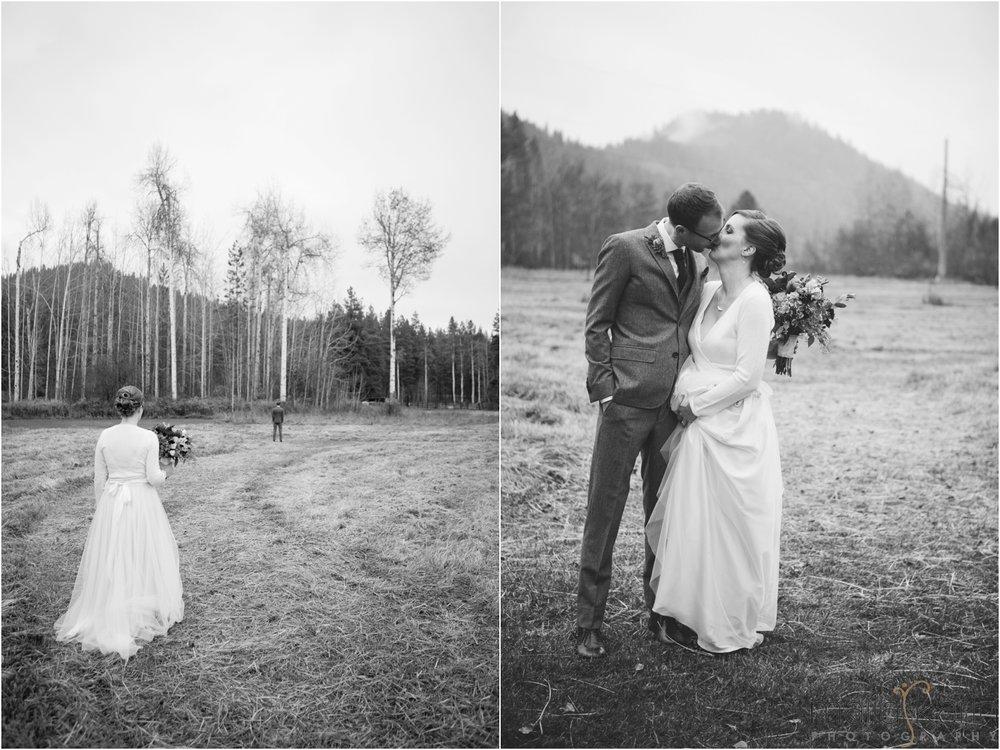 stree-free-images-wedding-guide-maija-karin-photography_0004.jpg