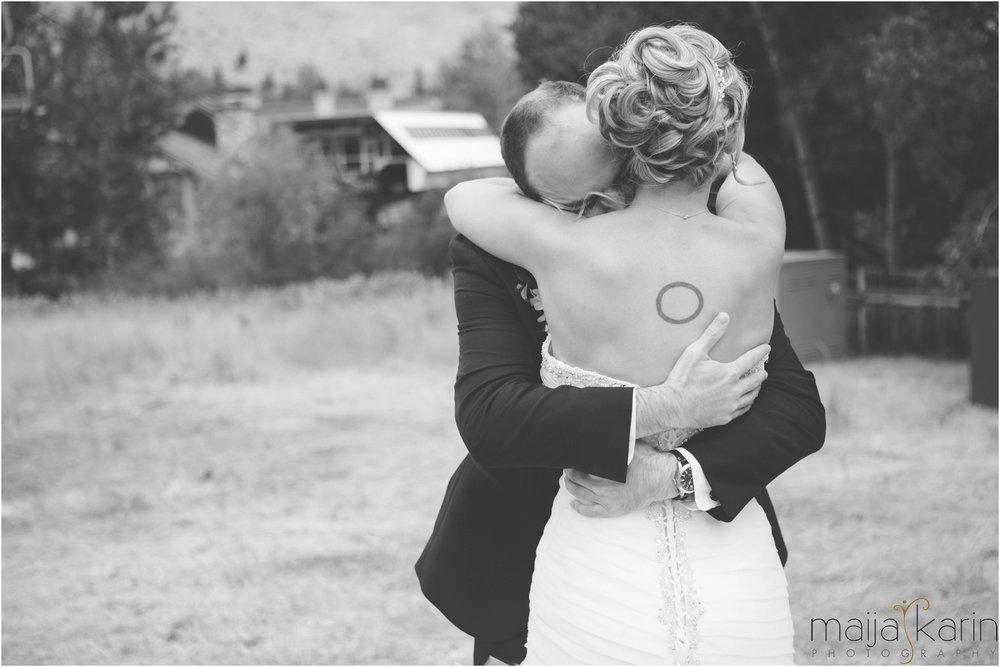stree-free-images-wedding-guide-maija-karin-photography_0007.jpg
