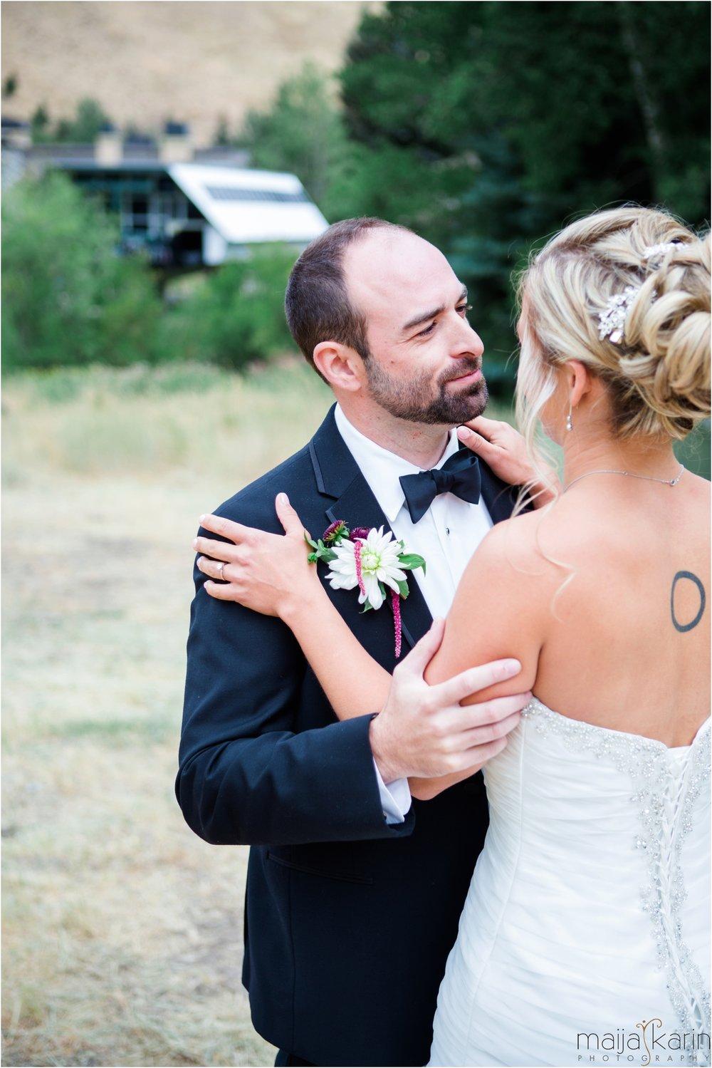 stree-free-images-wedding-guide-maija-karin-photography_0006.jpg