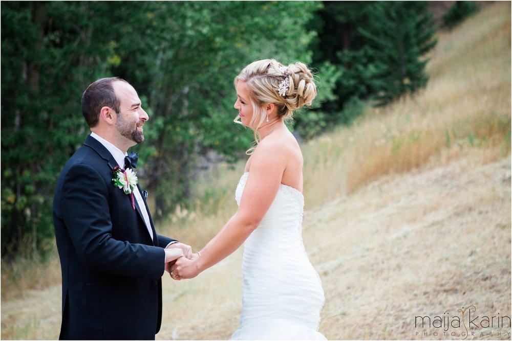 stree-free-images-wedding-guide-maija-karin-photography_0009.jpg