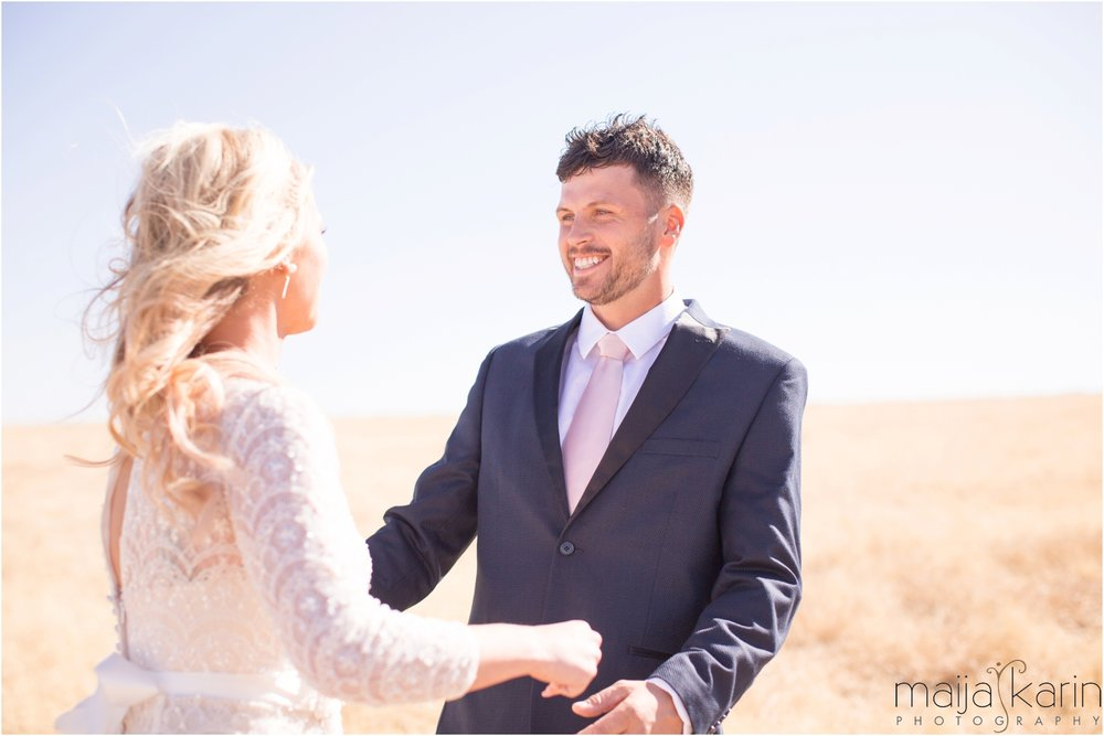 stree-free-images-wedding-guide-maija-karin-photography_0013.jpg