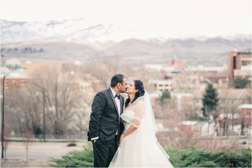 BSU-Christ-Chapel-wedding-maija-karin-photography_0001.jpg