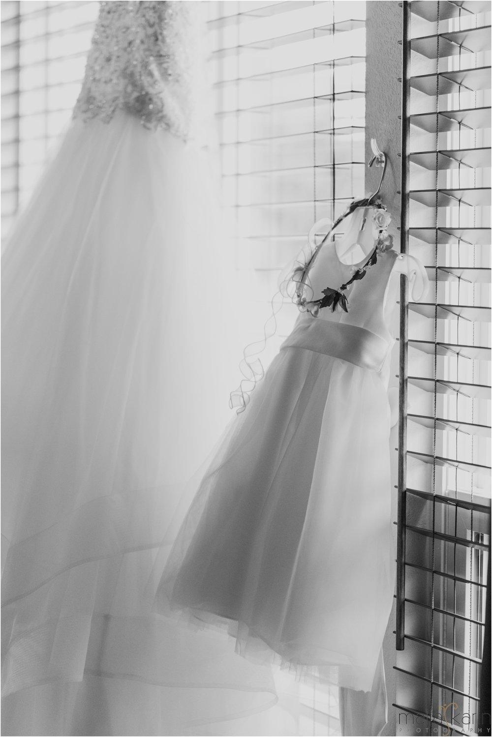 BSU-Christ-Chapel-wedding-maija-karin-photography_0003.jpg