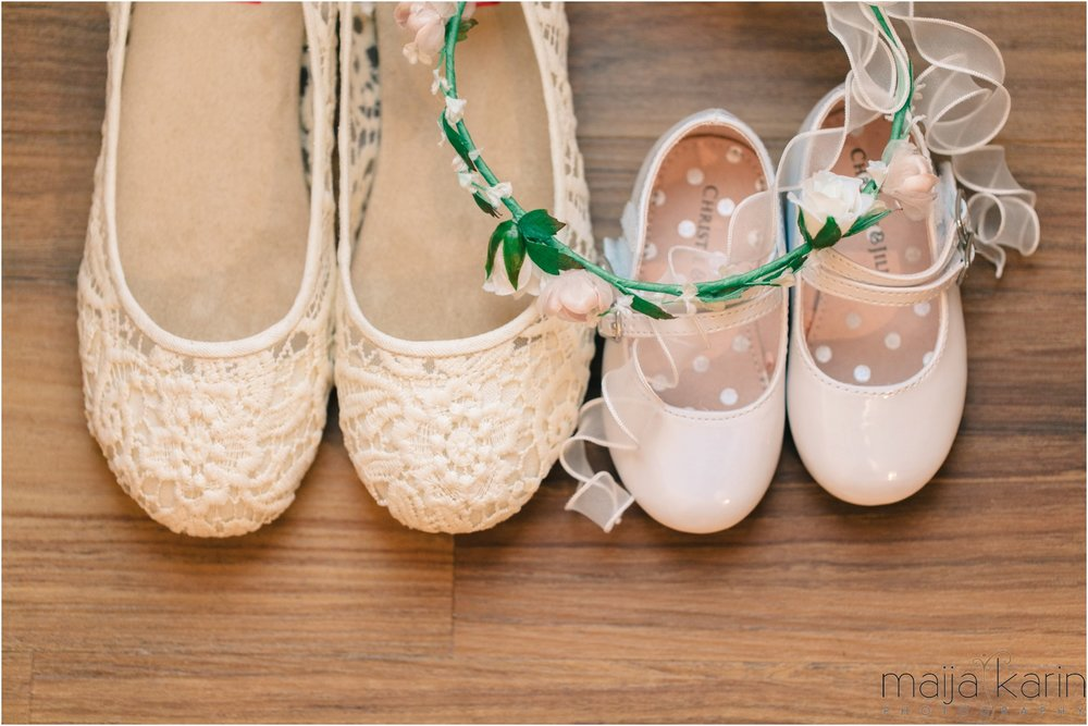 BSU-Christ-Chapel-wedding-maija-karin-photography_0005.jpg