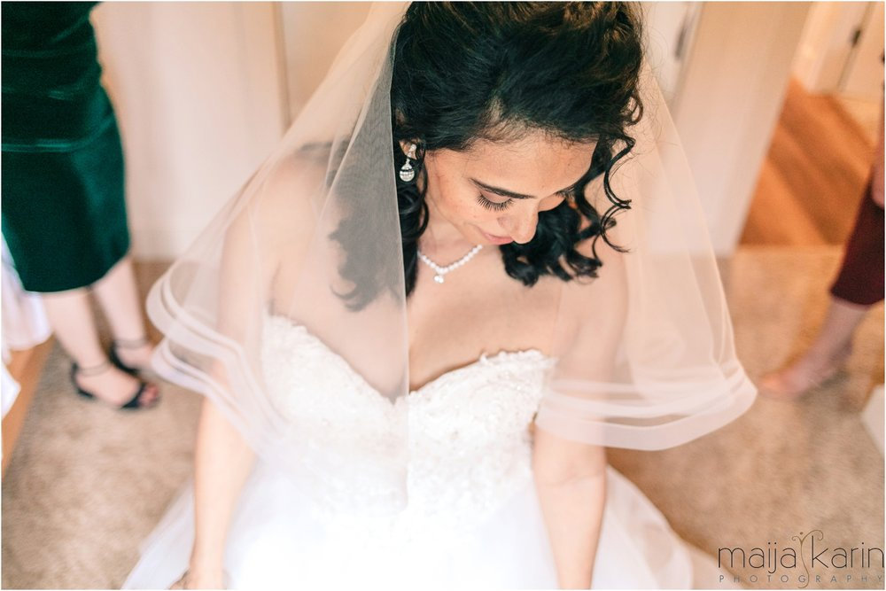 BSU-Christ-Chapel-wedding-maija-karin-photography_0006.jpg