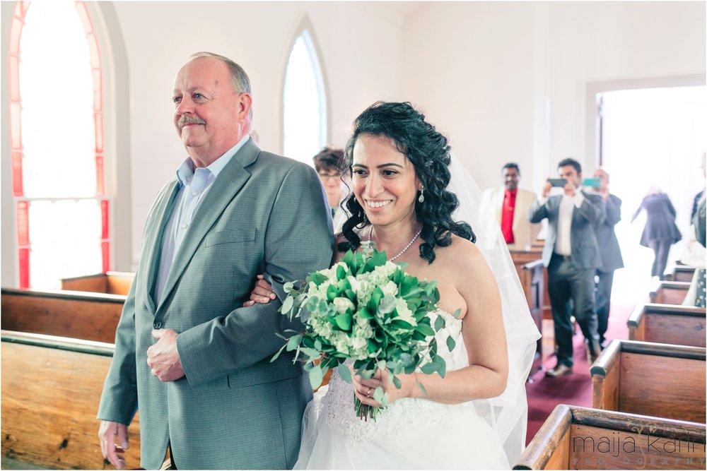 BSU-Christ-Chapel-wedding-maija-karin-photography_0010.jpg