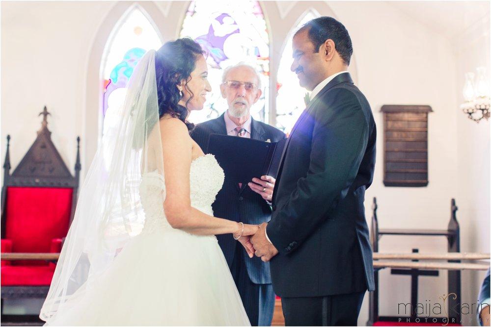 BSU-Christ-Chapel-wedding-maija-karin-photography_0011.jpg
