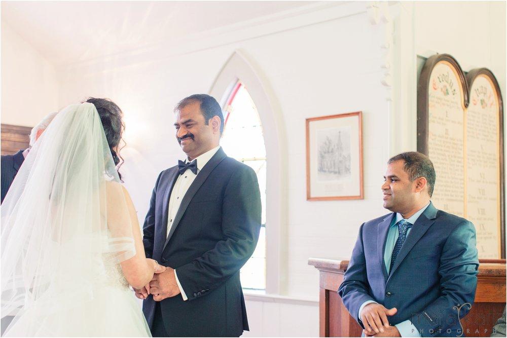 BSU-Christ-Chapel-wedding-maija-karin-photography_0012.jpg