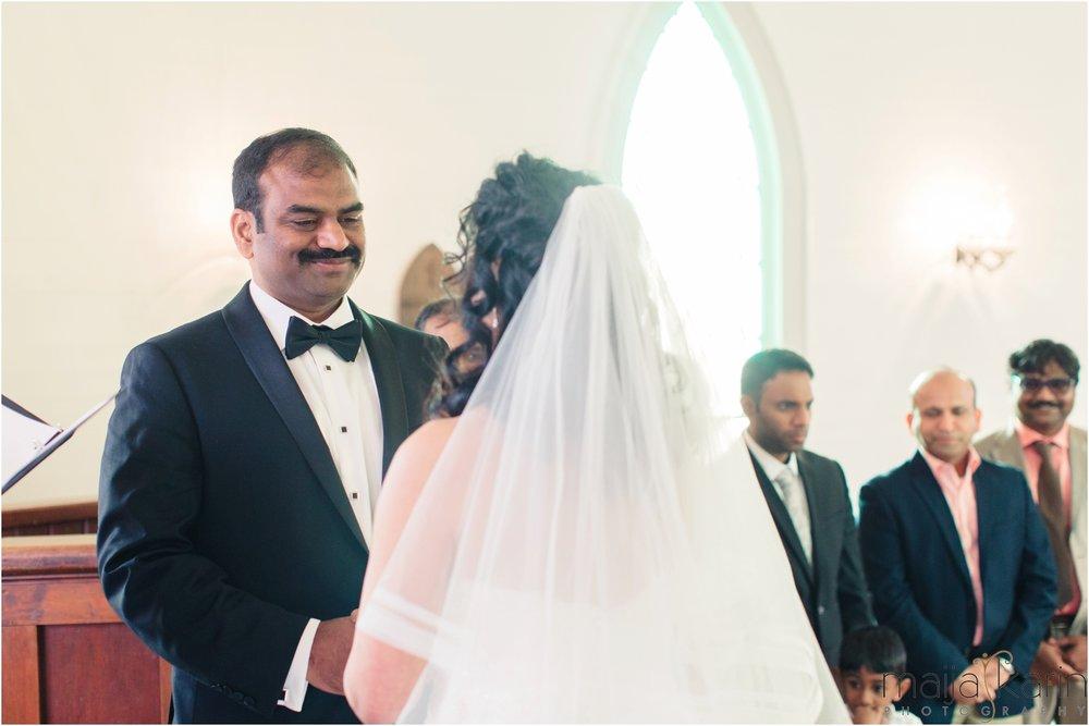 BSU-Christ-Chapel-wedding-maija-karin-photography_0013.jpg
