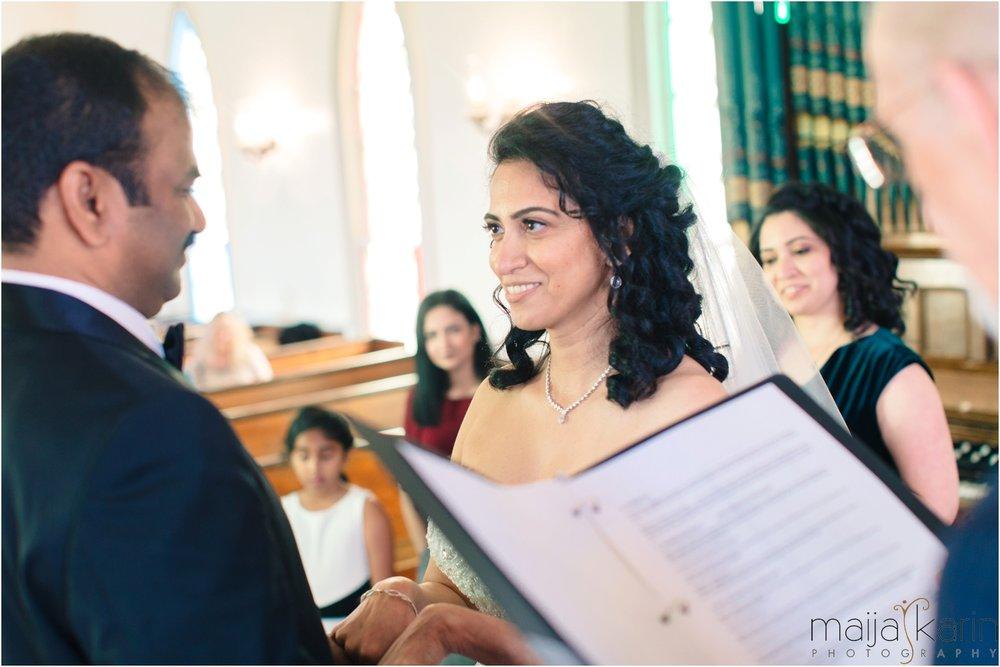 BSU-Christ-Chapel-wedding-maija-karin-photography_0014.jpg