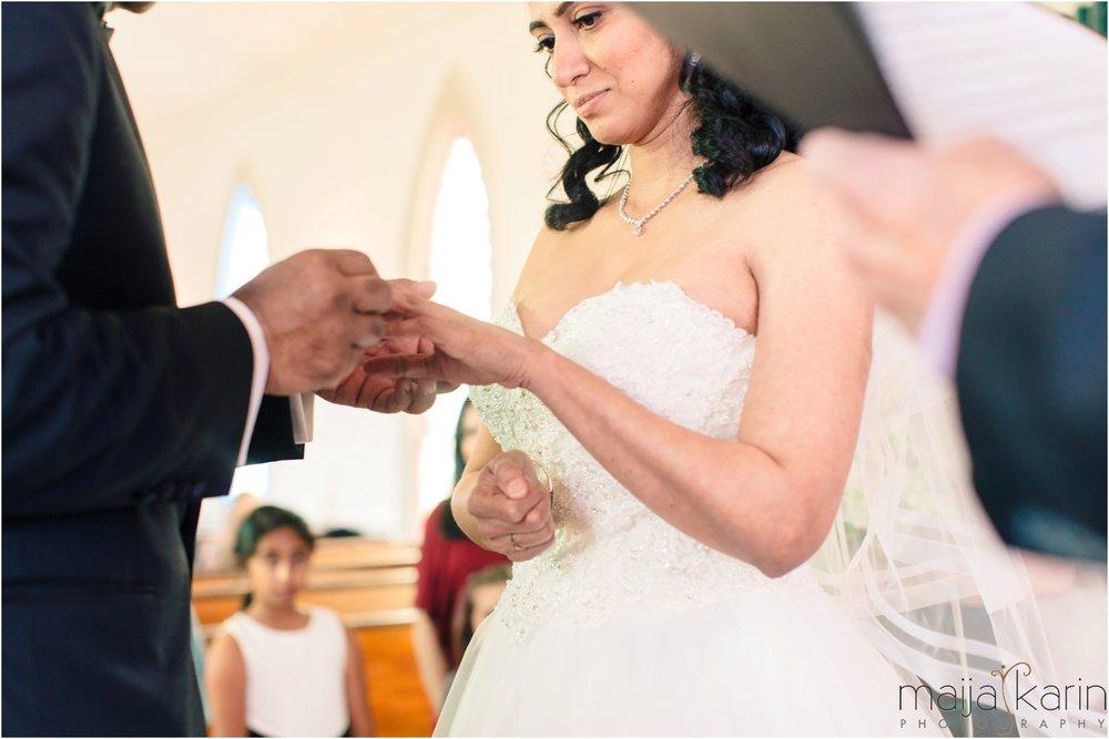 BSU-Christ-Chapel-wedding-maija-karin-photography_0015.jpg