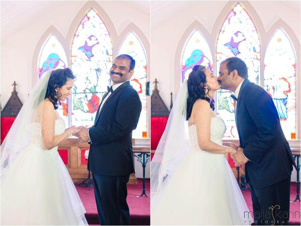 BSU-Christ-Chapel-wedding-maija-karin-photography_0017.jpg