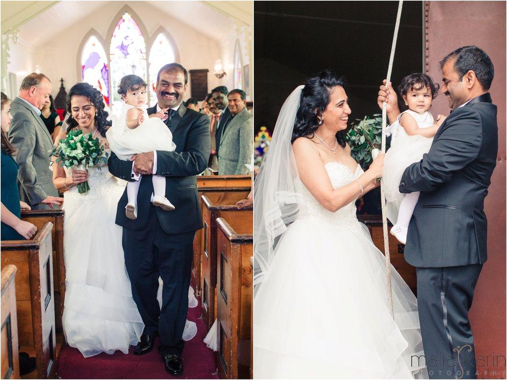 BSU-Christ-Chapel-wedding-maija-karin-photography_0018.jpg