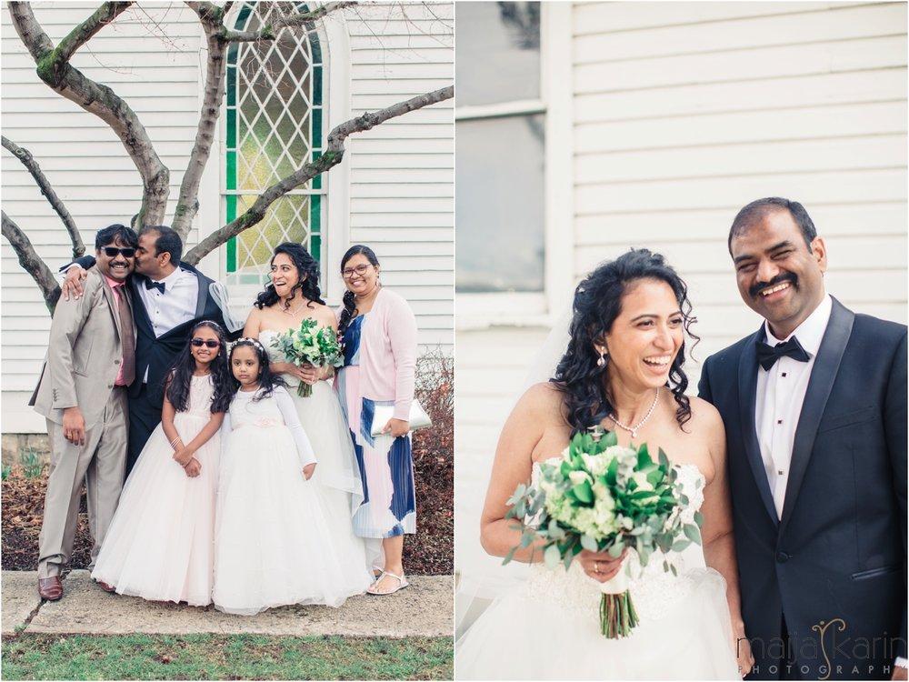 BSU-Christ-Chapel-wedding-maija-karin-photography_0021.jpg