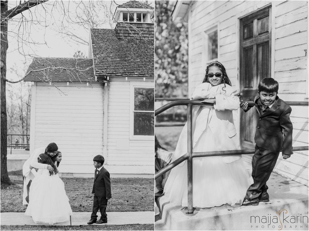 BSU-Christ-Chapel-wedding-maija-karin-photography_0022.jpg