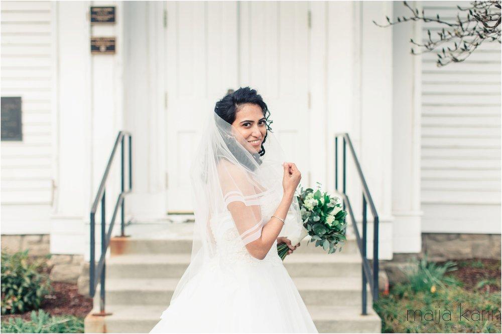 BSU-Christ-Chapel-wedding-maija-karin-photography_0025.jpg
