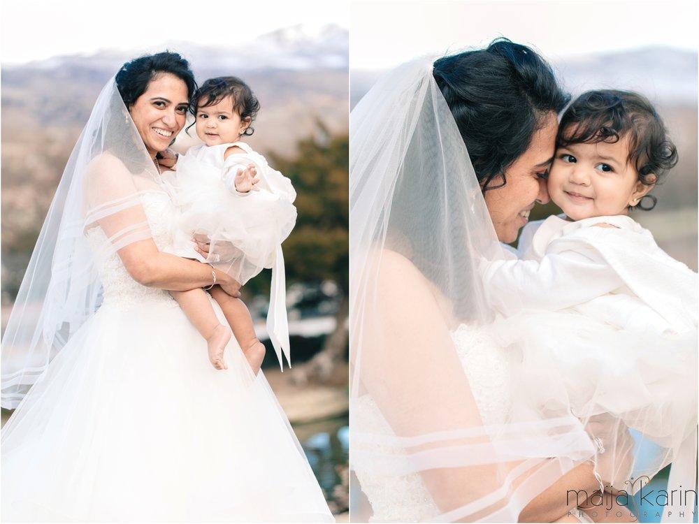 BSU-Christ-Chapel-wedding-maija-karin-photography_0032.jpg