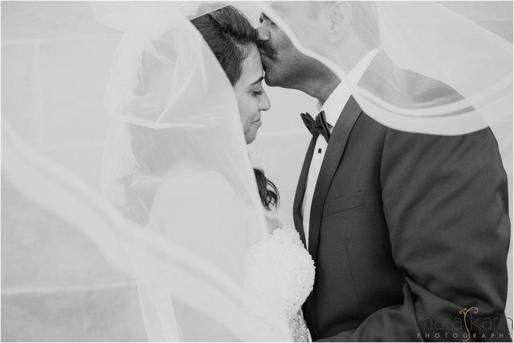 BSU-Christ-Chapel-wedding-maija-karin-photography_0039.jpg