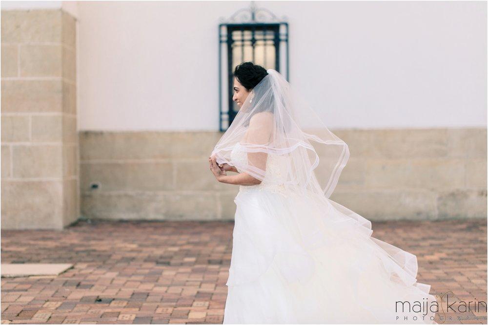 BSU-Christ-Chapel-wedding-maija-karin-photography_0045.jpg