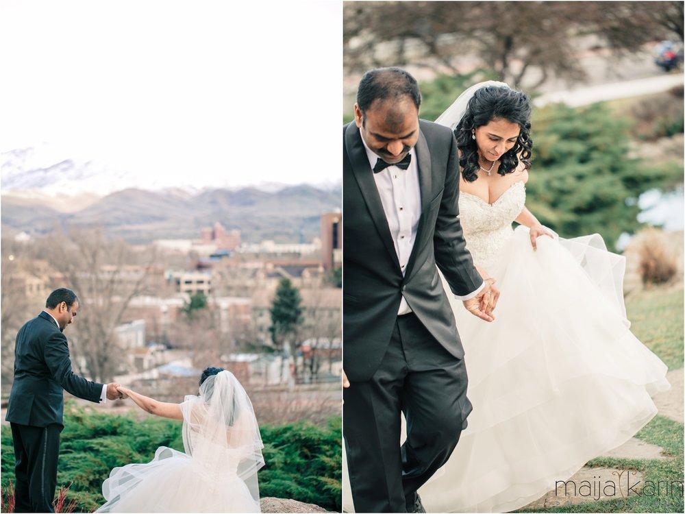 BSU-Christ-Chapel-wedding-maija-karin-photography_0046.jpg