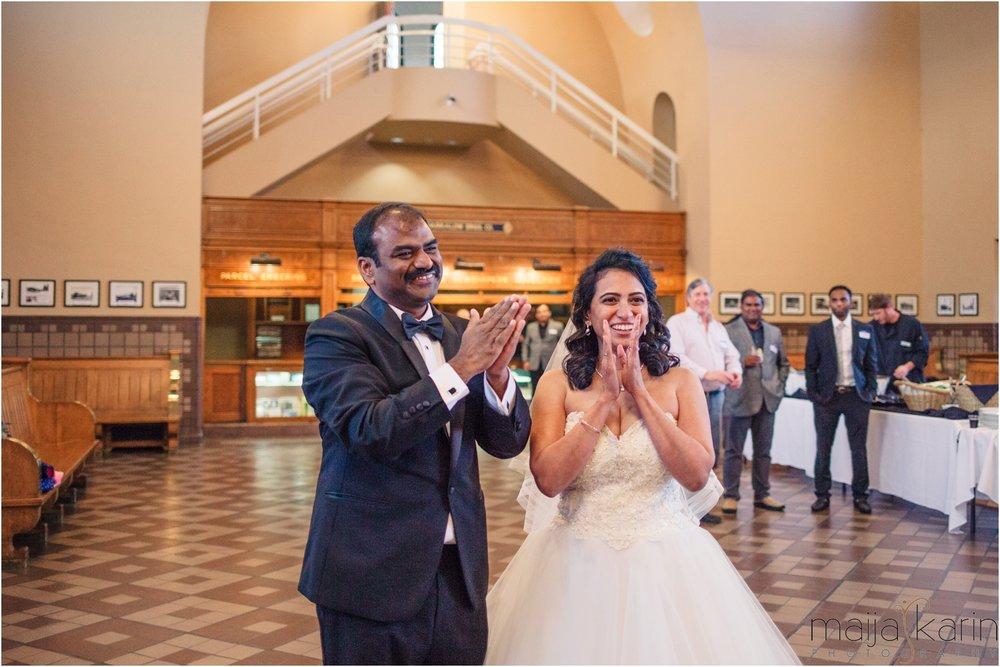 BSU-Christ-Chapel-wedding-maija-karin-photography_0047.jpg