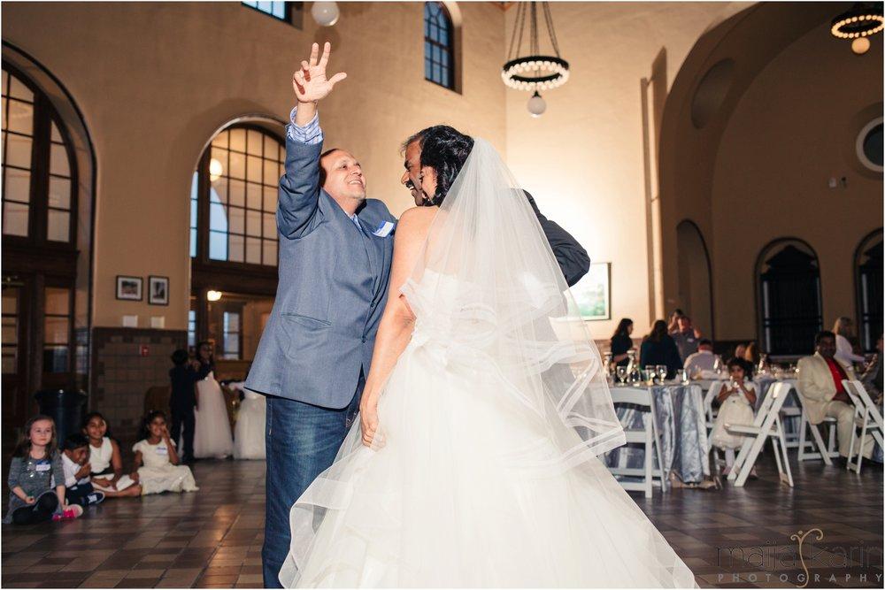 BSU-Christ-Chapel-wedding-maija-karin-photography_0050.jpg