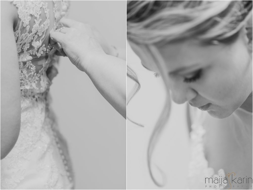 barber-park-wedding-maija-karin-photography_0003.jpg
