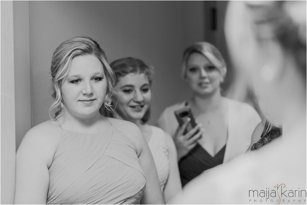barber-park-wedding-maija-karin-photography_0004.jpg