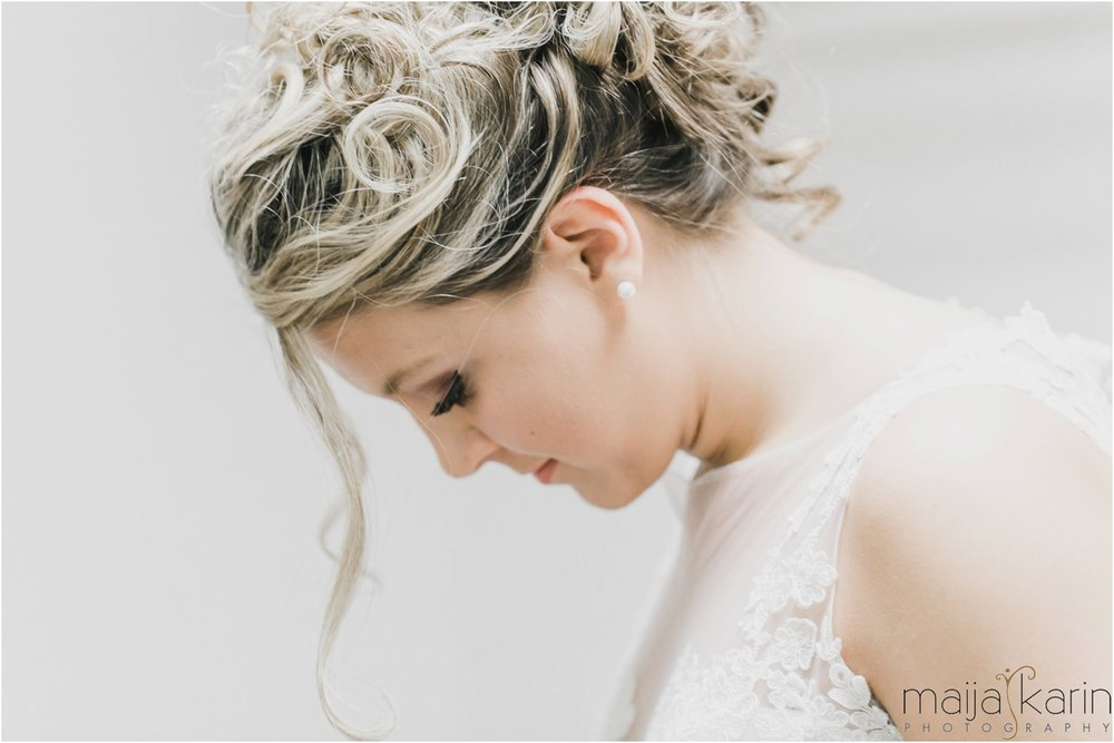 barber-park-wedding-maija-karin-photography_0005.jpg