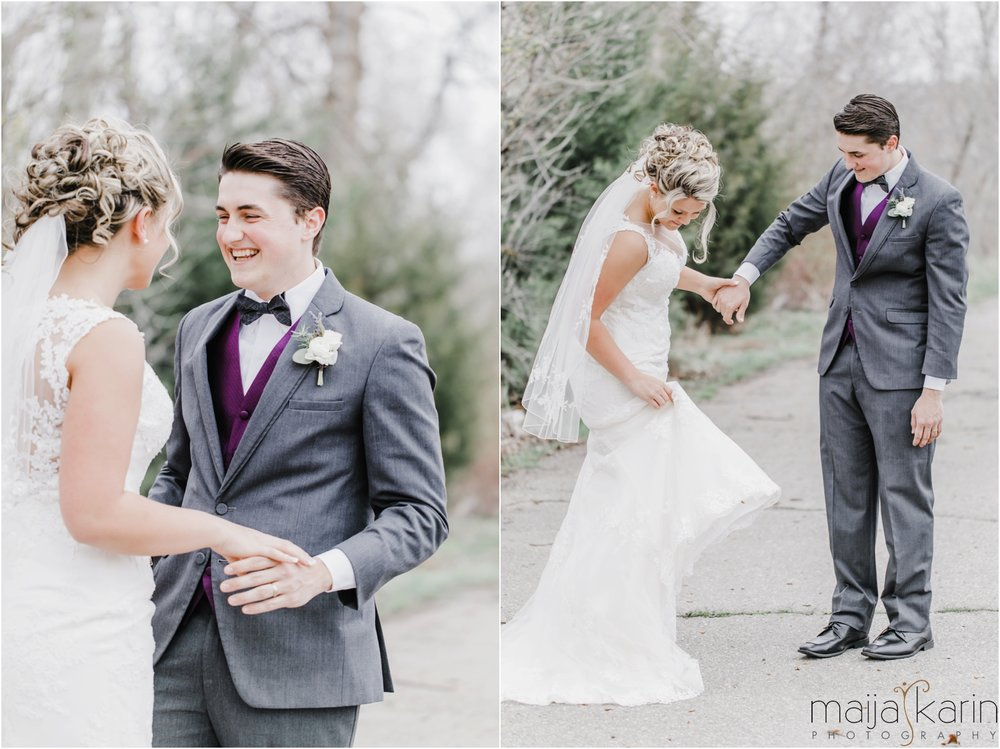 barber-park-wedding-maija-karin-photography_0006.jpg