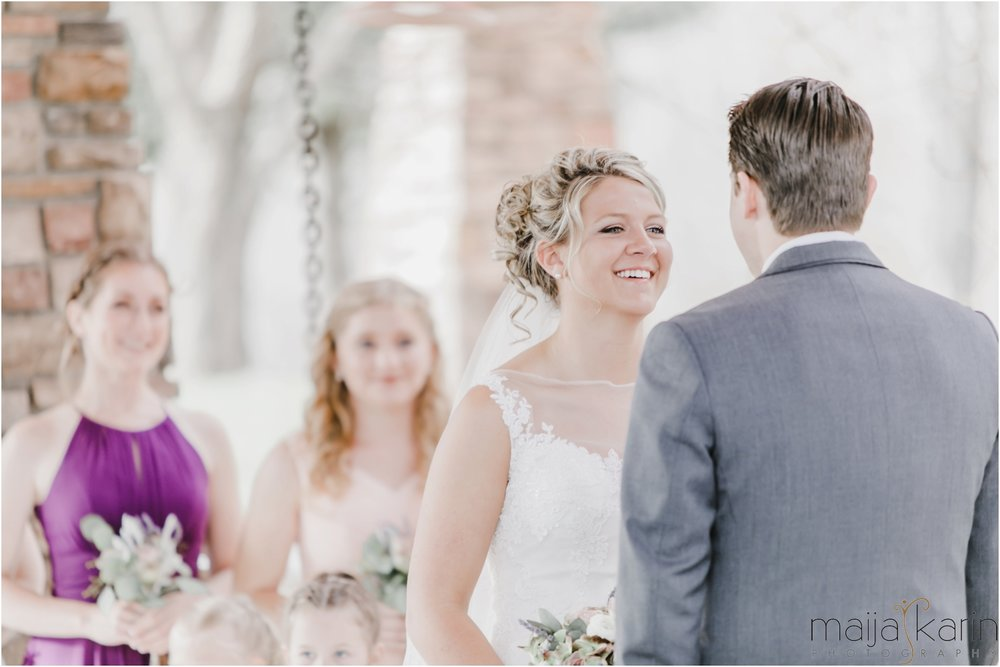 barber-park-wedding-maija-karin-photography_0041.jpg