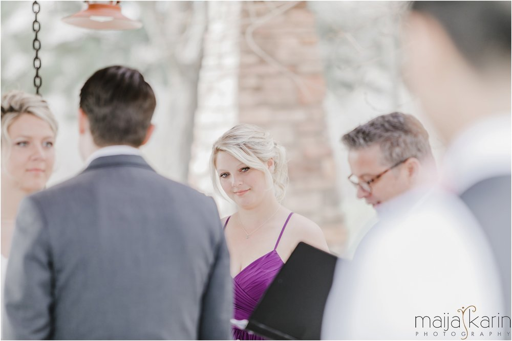 barber-park-wedding-maija-karin-photography_0042.jpg