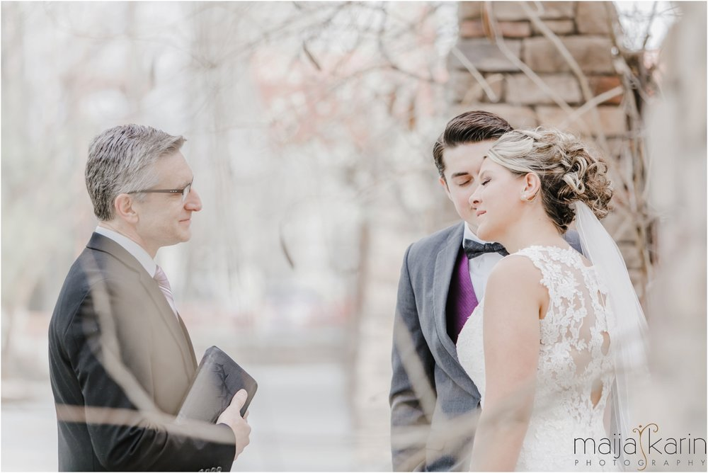barber-park-wedding-maija-karin-photography_0044.jpg
