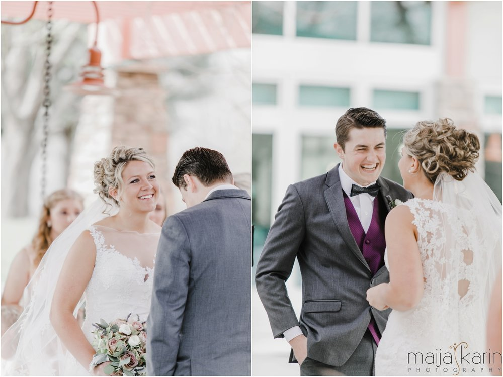 barber-park-wedding-maija-karin-photography_0045.jpg