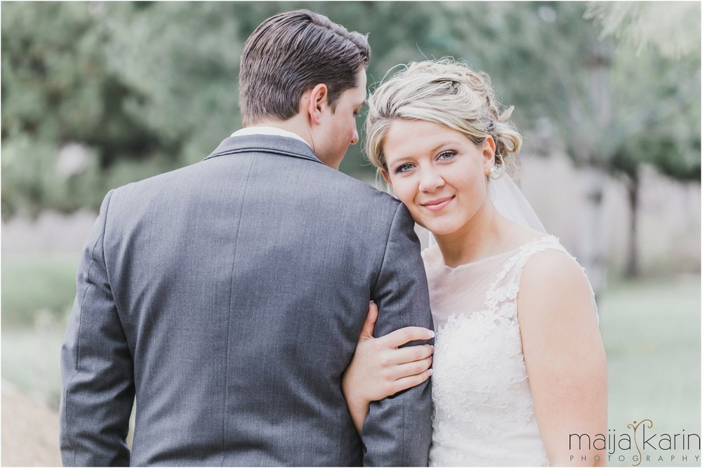 barber-park-wedding-maija-karin-photography_0055.jpg