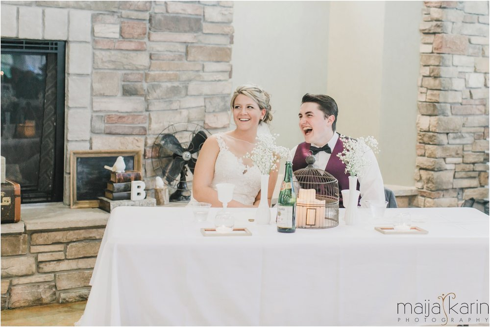 barber-park-wedding-maija-karin-photography_0058.jpg