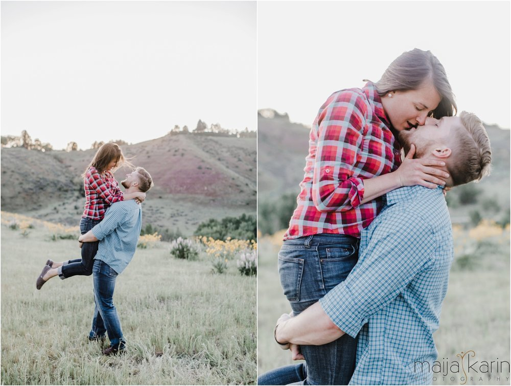 Boise-Foothills-engagement-session-Maija-Karin-Photography_0002.jpg