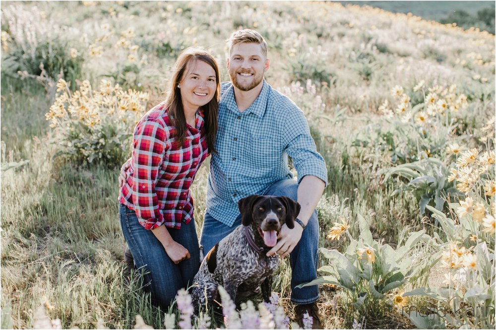 Boise-Foothills-engagement-session-Maija-Karin-Photography_0003.jpg