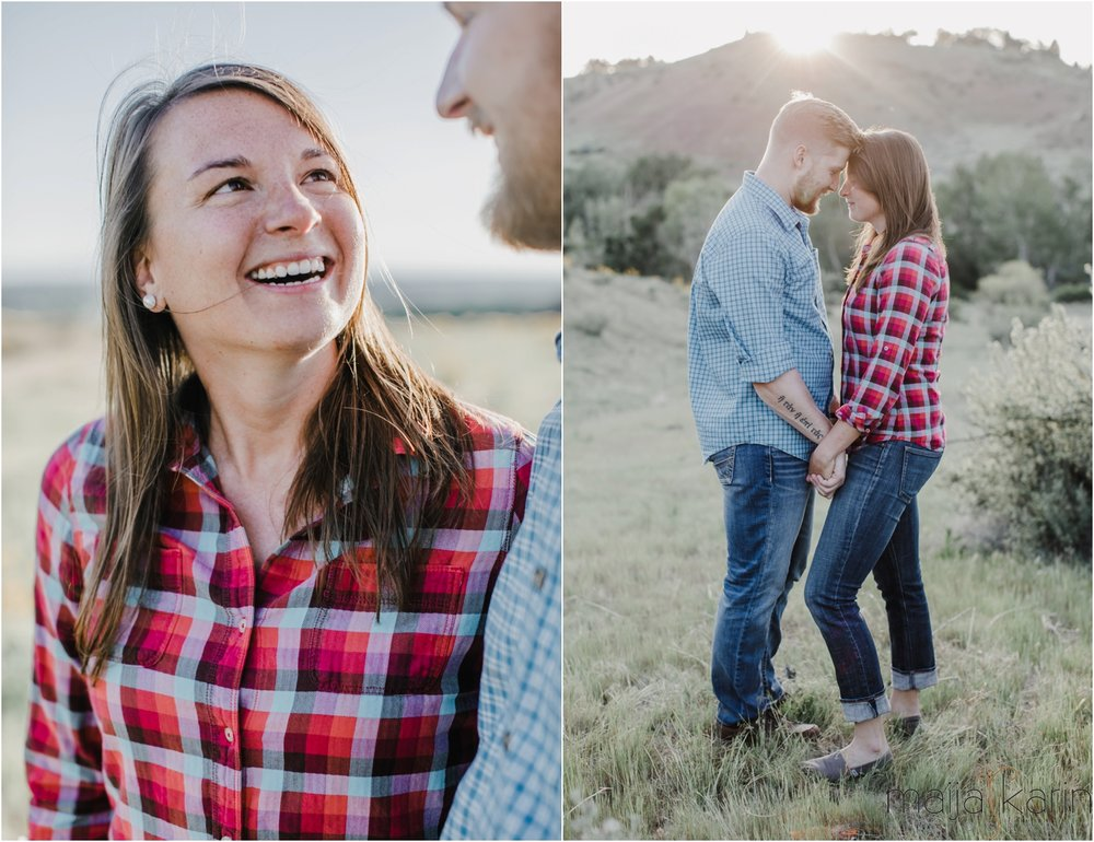 Boise-Foothills-engagement-session-Maija-Karin-Photography_0006.jpg