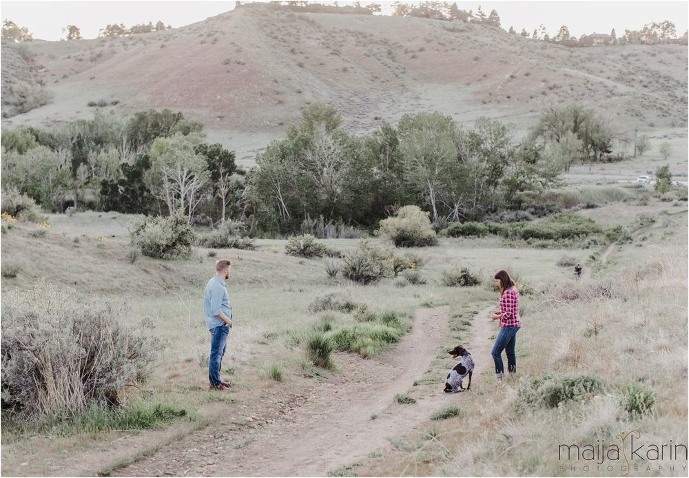 Boise-Foothills-engagement-session-Maija-Karin-Photography_0007.jpg